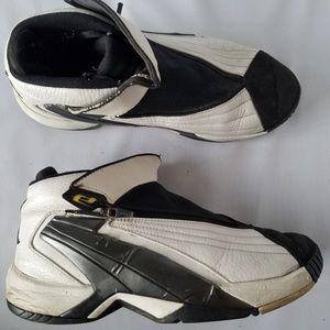 Nike Air Jordan Jumpman Swift 6 Men's Sneakers